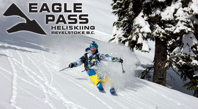 february-march-2013-heliskiing-in-canada